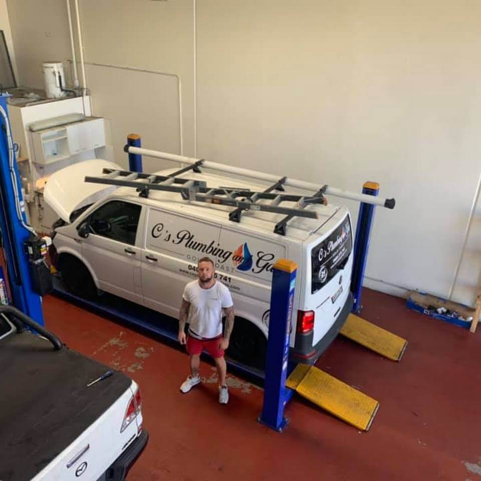 Nearest Mechanic Shop >> Gold Coast Local Mechanic Coltech Automotive